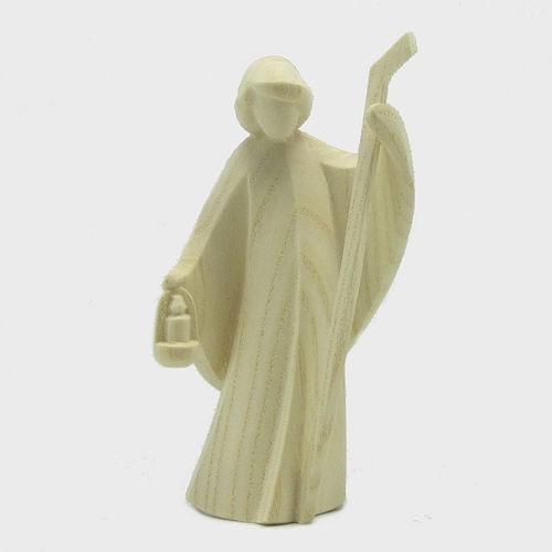 Aram 2101 Krippenfigur Heiliger Josef