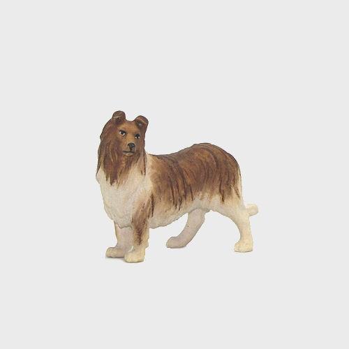 Nazareth 39172 Krippenfigur Hund