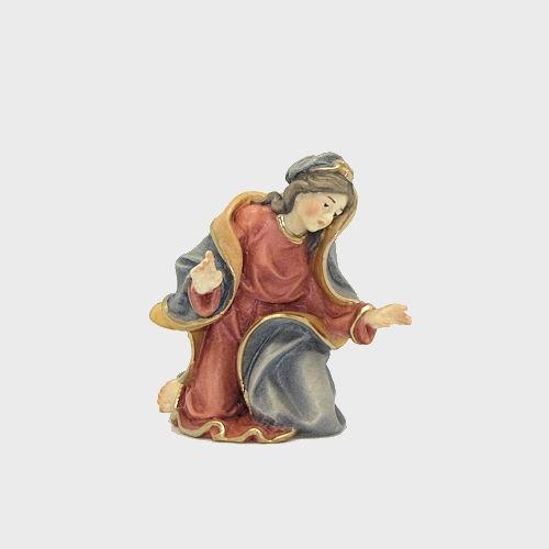 Nazareth Krippenfigur Heilige Maria