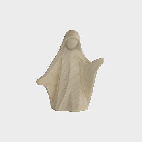 Aram 2102 Natur Krippenfigur Heilige Maria