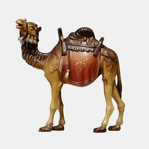 Rainell 170 Krippenfigur Kamel