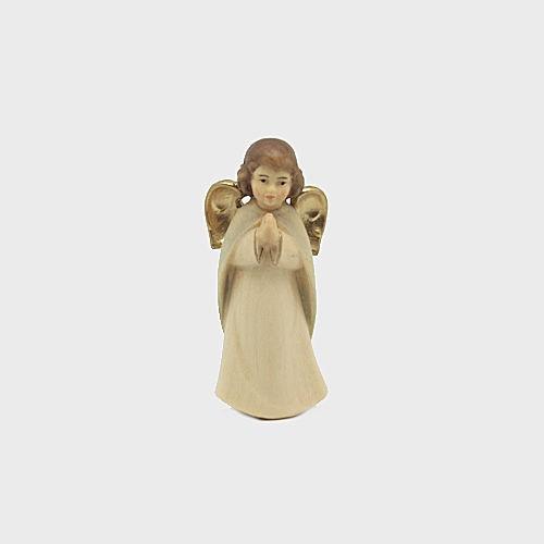 Artis 4510 Krippenfigur Engel