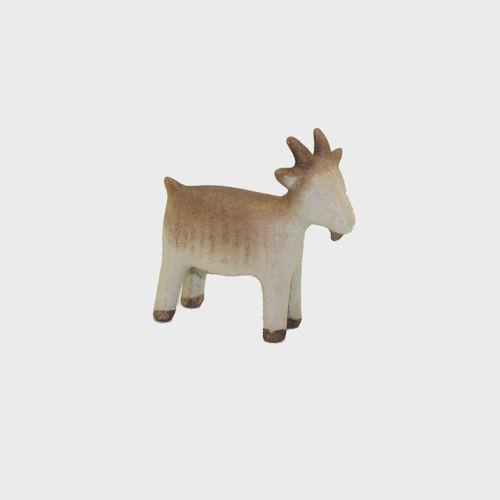 Fides 4674 color Krippenfigur Ziege