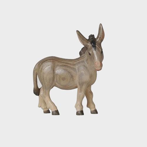 PEMA 040 Krippenfigur Esel