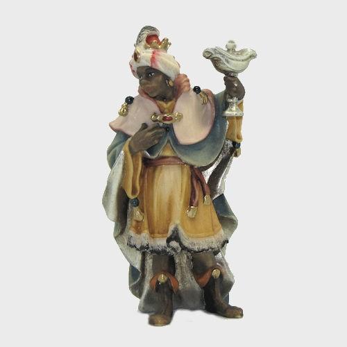 Nazareth Krippenfigur König Mohr