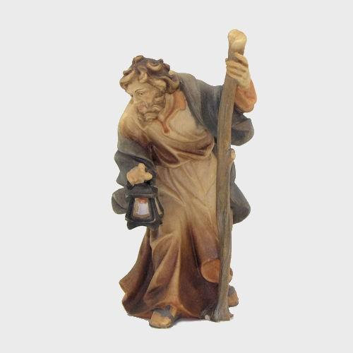 Nazareth Krippenfigur Heiliger Josef