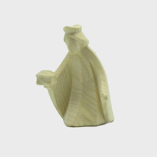 Aram 2201 Krippenfigur König kniend