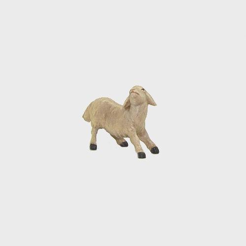 Nazareth Krippenfigur Lamm