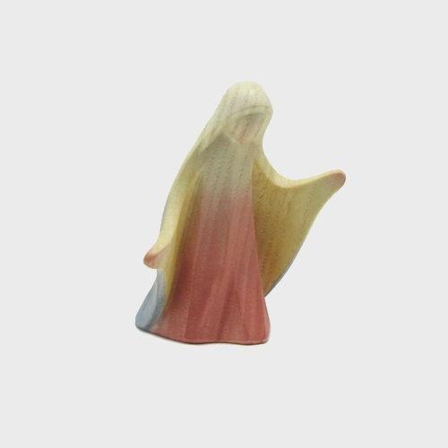 Aram 2102 Krippenfigur Heilige Maria