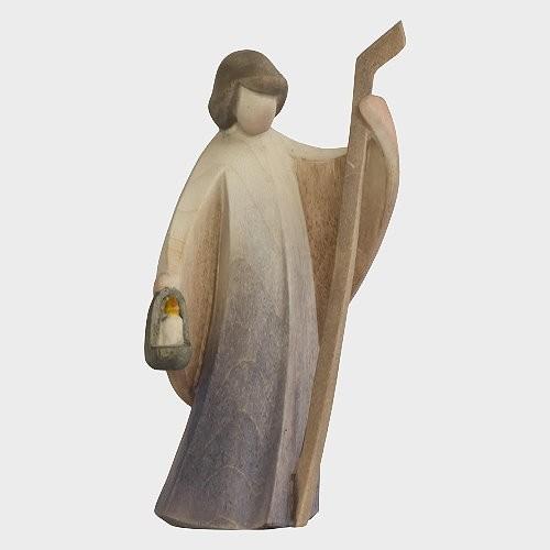 Aram 2101 Wasserfarbend Krippenfigur Heiliger Josef