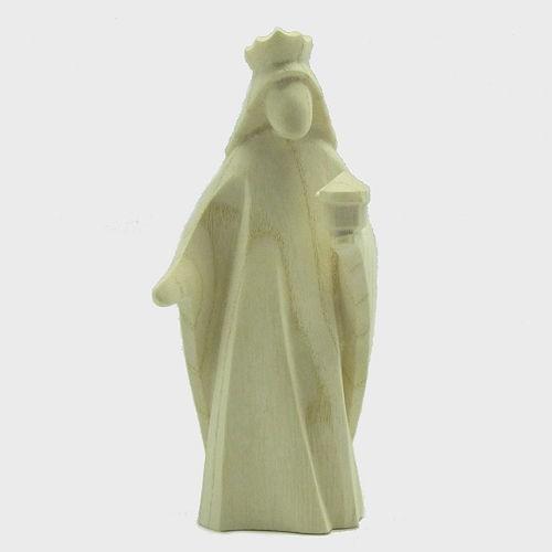 Aram 2203 Krippenfigur König