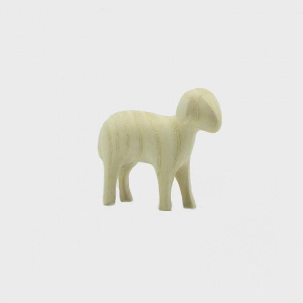 Aram 2301 Krippenfigur Schaf stehend